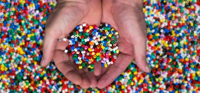کاربرد پلاستیک در زندگی روزمره