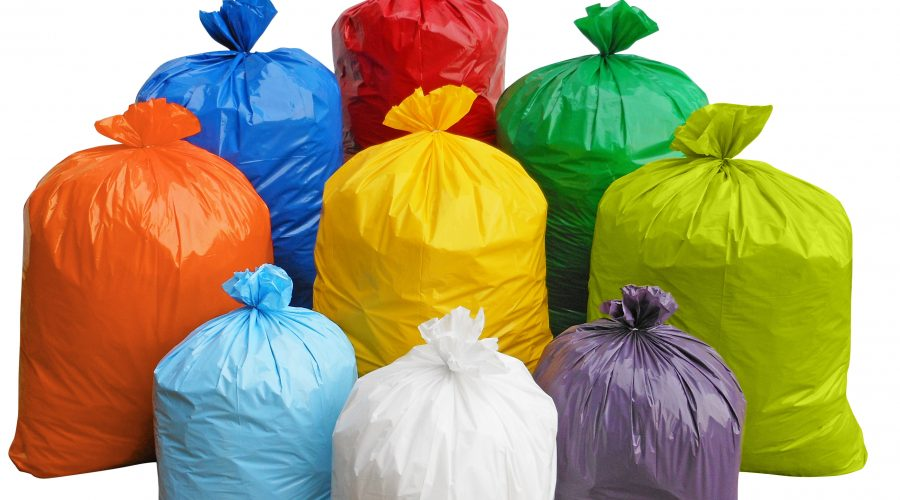 Recycled-Plastic-Bags