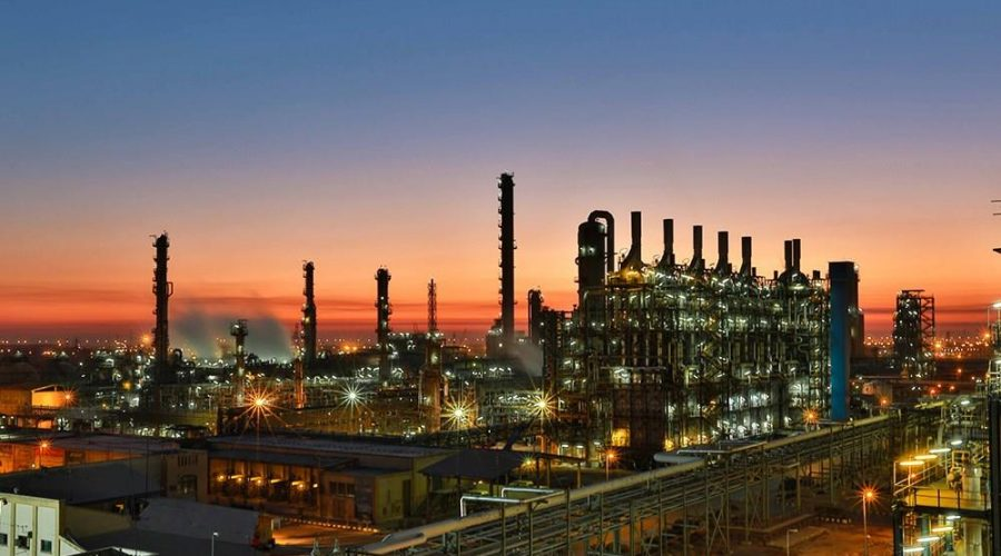 amirkabir-Petrochemicals-biknews-03