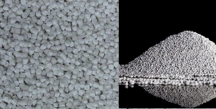 carbonate1