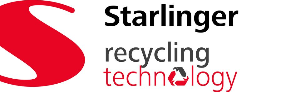 recycling_technology_brand_2_Zeilen__nur_S_logoCMYK_Large